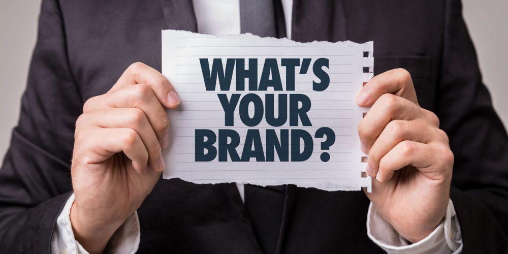 Личный бренд — создание, продвижение и развитие персонального бренда